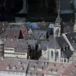 08 Depot Stadtmodell