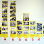 02 Museo: Produktionsbilder